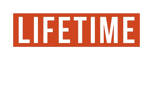Lifetime Warranty crushing by Superior Industries