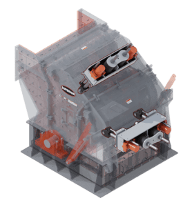 Hydraulic Curtain Adjustment on Sentry HSI   Superior Industries