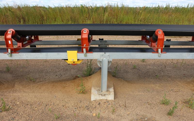 dakota-aggregates-zipline-conveyor-by-superior-industries-2