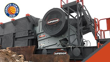 featured-image-liberty-jaw-crusher-by-superior-industries