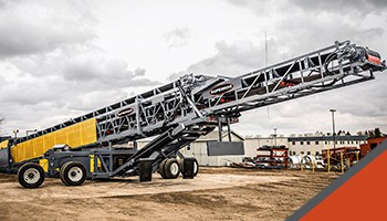 featured-image-self-contained-telestacker-by-superior-industries