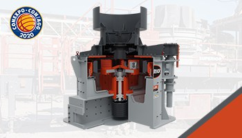 featured-image-valor-vertical-shaft-impactor-by-superior-industries