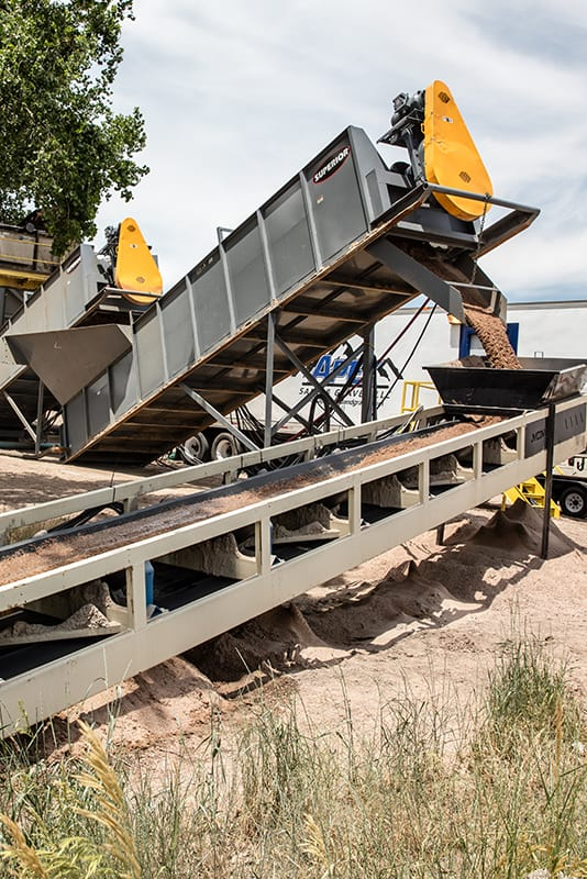 fine-material-washer-vertical-apex-sand-and-gravel-2