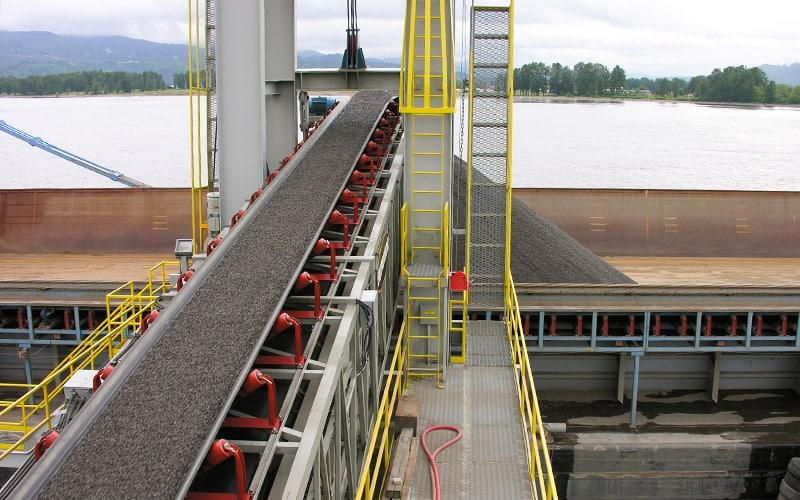 morse-bros-barge-telestacker-conveyor-by-superior-industries-3