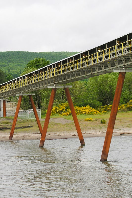 morse-bros-vertical-barge-overland-conveyor-by-superior-industries-2