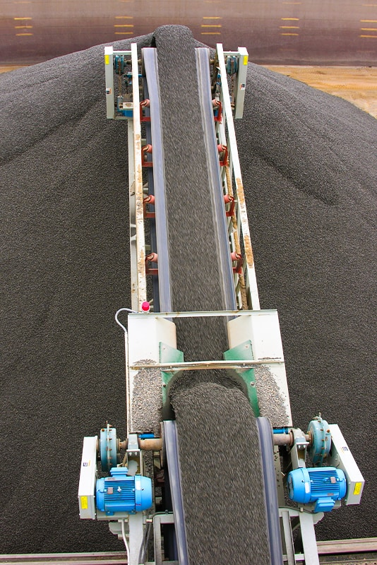 morse-bros-vertical-barge-telestacker-by-superior-industries