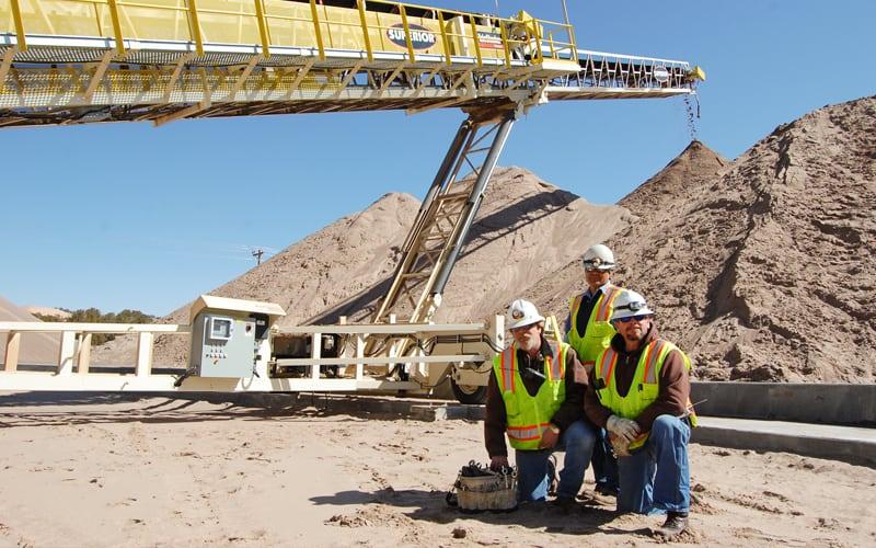 preferred-sands-telestacker-conveyor-by-superior-industries-3