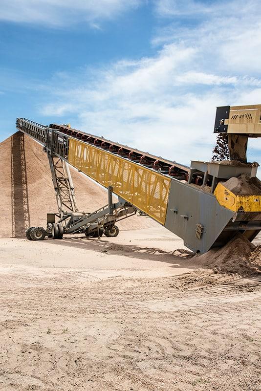 telestacker-conveyor-vertical-apex-sand-and-gravel