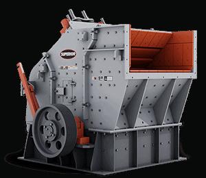 Sentry HSI 51x65 Superior Industries