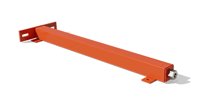 Telescoping Tube Take-Up | Superior Industries