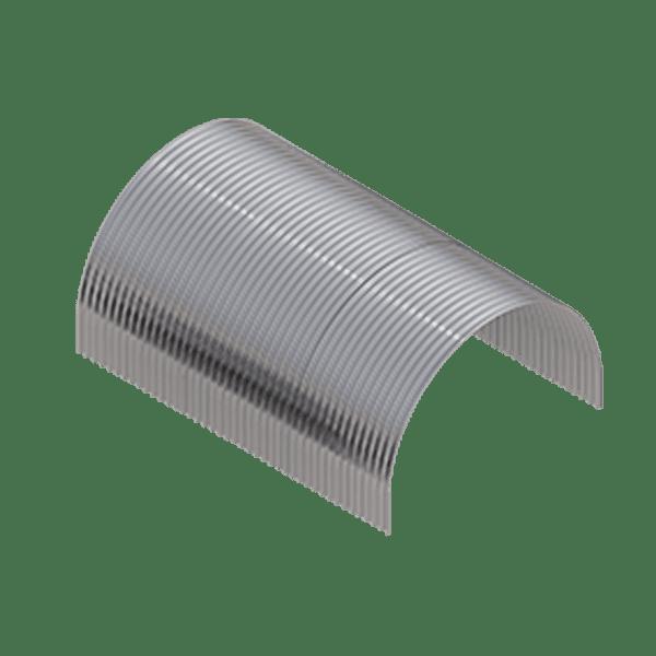 Full Belt Cover | Superior Industries