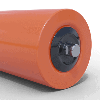 CEMA Rolls | Superior Industries