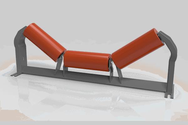 Retrofit Rolls | Superior Industries