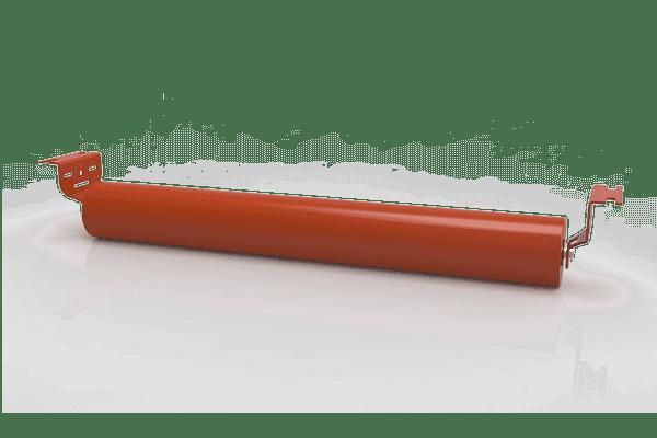Standard Return Roll | Superior Industries