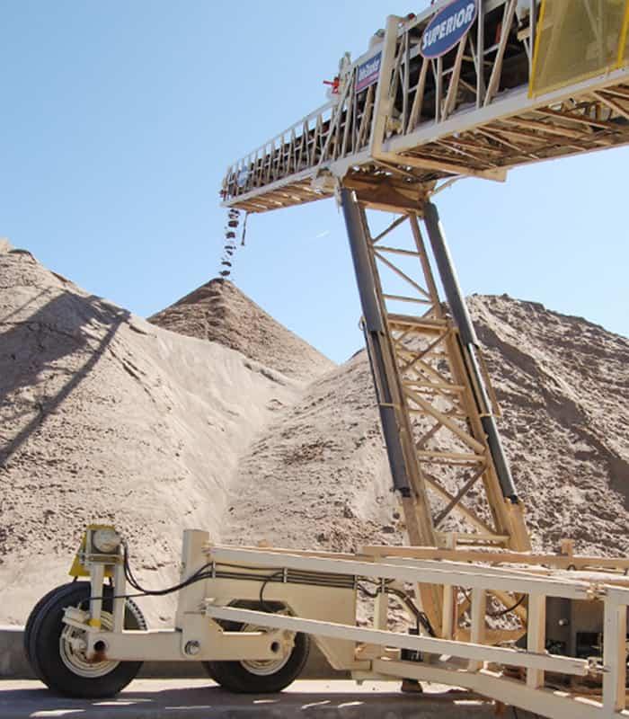 preferred-sands-telestacker-conveyor-by-superior-industries
