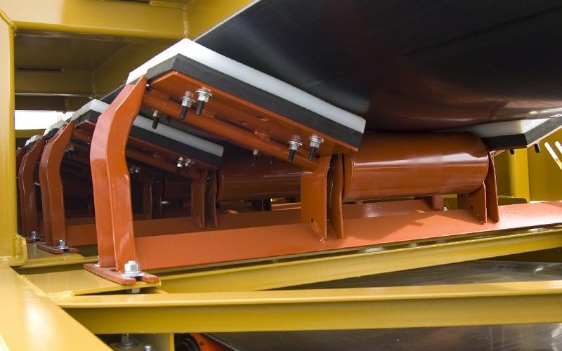Sistema de vedação | Superior Industries