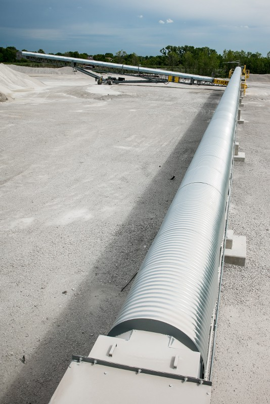 vertical-belt-covers-by-superior-industries