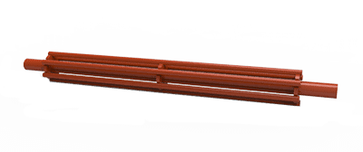 Beater Bars | Superior Industries