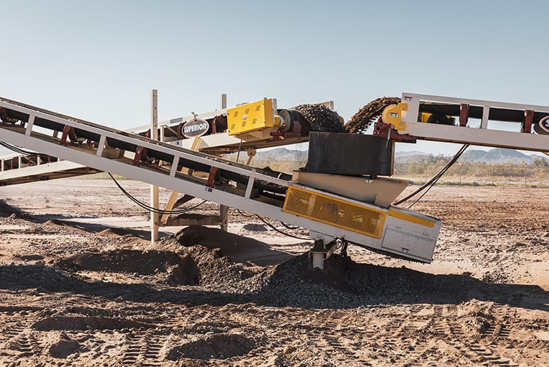 customer-story-desert-aggregates-by-superior-industries-3