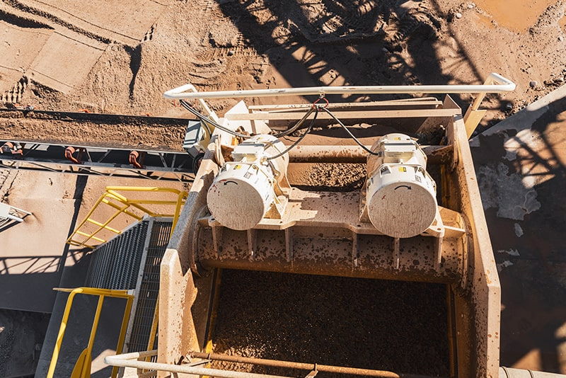 customer-story-desert-aggregates-by-superior-industries-7