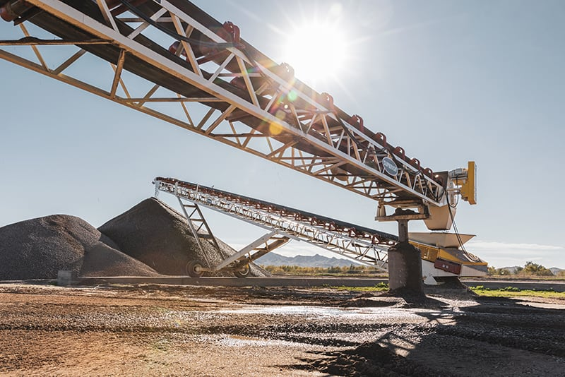 customer-story-desert-aggregates-by-superior-industries