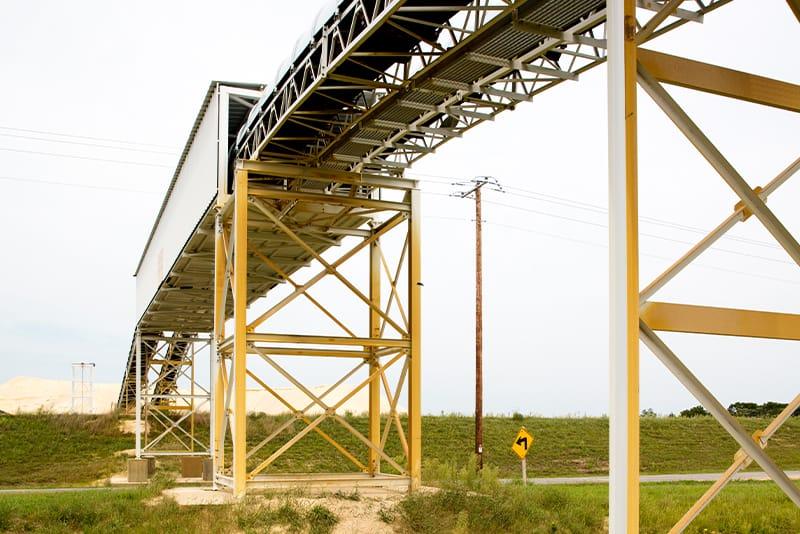 customer-story-hi-crush-overland-telestacker-conveyor-by-superior-industries-3