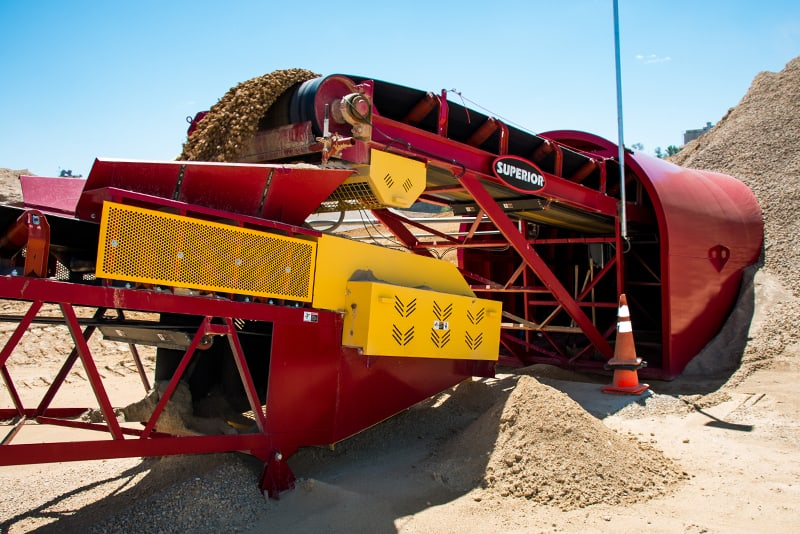 customer-story-kraemer-mining-construction-management-by-superior-industries-6