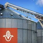 menu Industries - agriculture