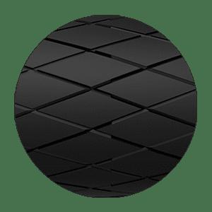 Diamond Drum Lagging Option | Superior Industries