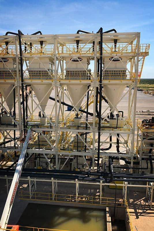 Density Sizer - Capital Sands TX 2