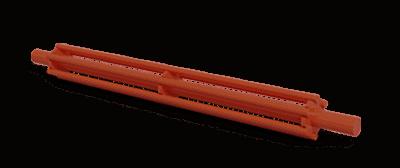 Beater Bar Return Roll | Superior Industries