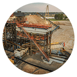 Cemstone Products Project Profile