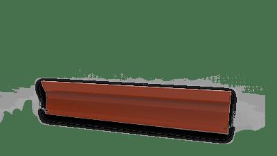 Exterra® Replacement Blades | Superior Industries