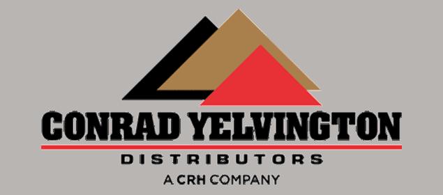 logo Conrad Yelvington