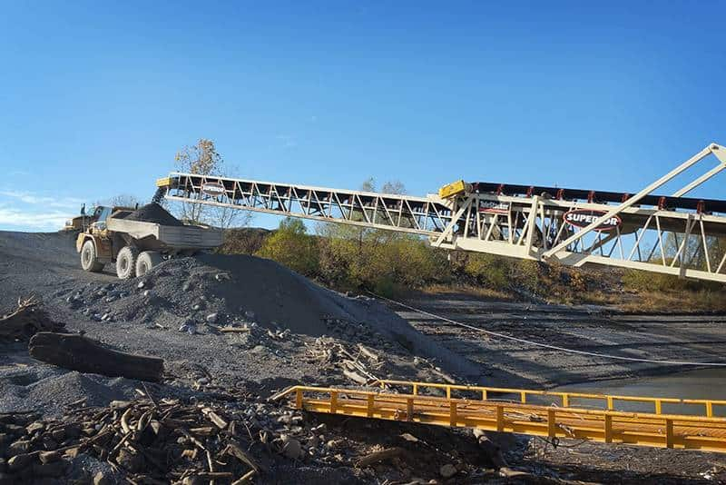 river terminals 02 Vulcan Materials-Memphis, TN
