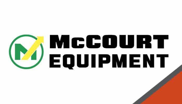 press-release McCourt
