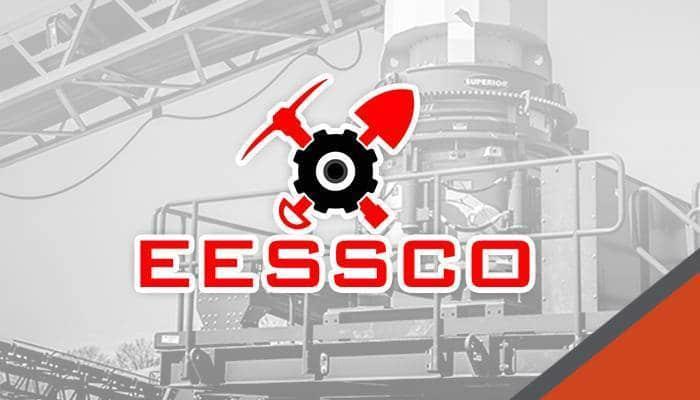 press-release EESSCO