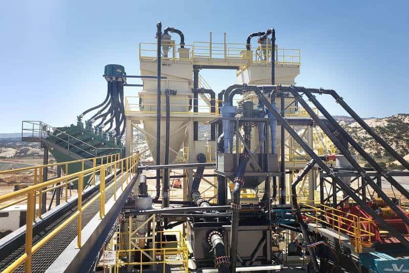 Density Sizer - 02   Superior Industries