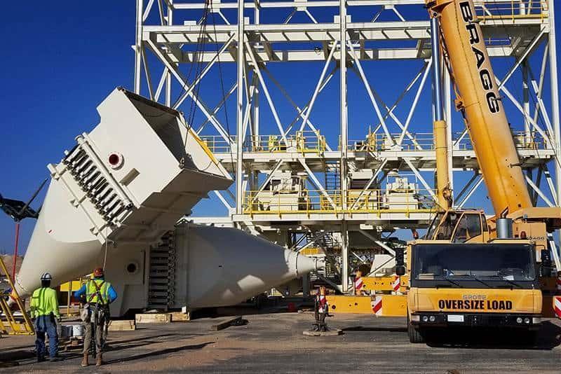 Density Sizer - 04   Superior Industries