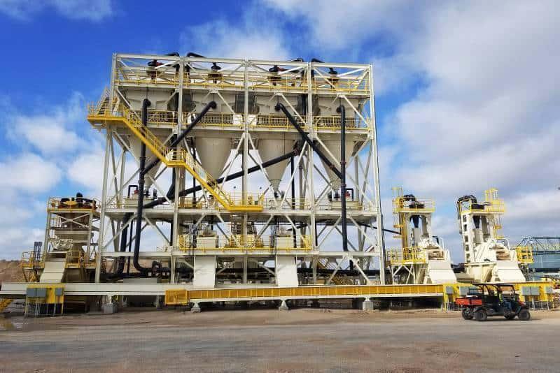 Density Sizer - 07   Superior Industries
