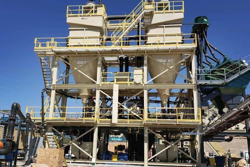 Density Sizer - 09   Superior Industries