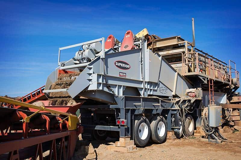 Portable-Plants-gallery-011-Horizontal-Screen-to-Aggredry-Dewatering-Screen