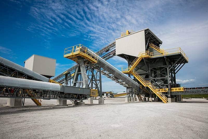 CM-site-Columbia-Quarry-IL-14