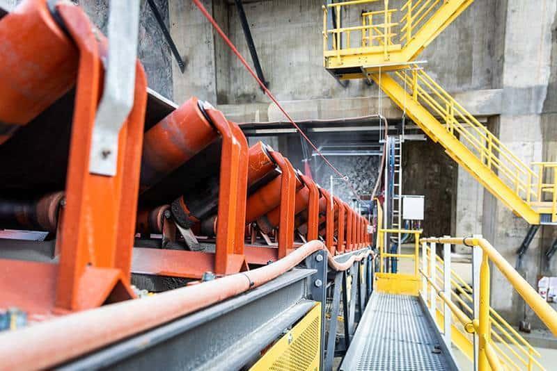 CM site Summit Materials BC 09